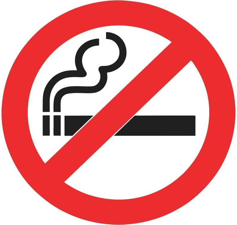 La OMS advierte que, el cigarro mata a una persona cada cuatro segundos..