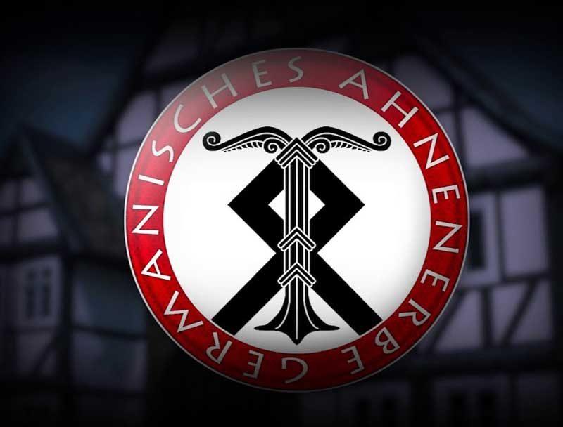 Cuando Hitler quiso ser como Dios