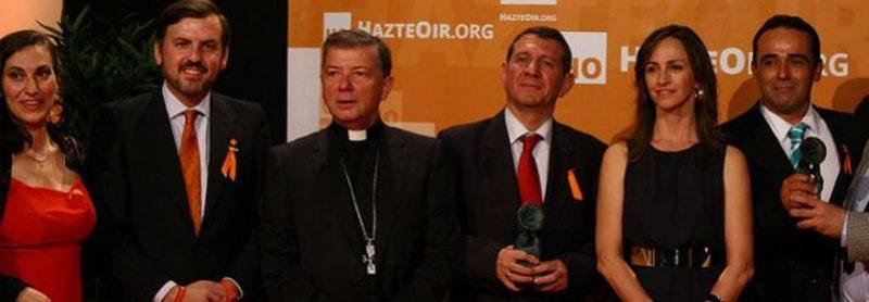 El Yunque: Secretismo, vanidad y religión – El Observatorio del laicismo