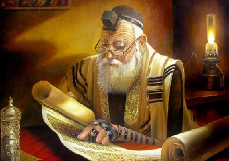 Hilel, Shamai y la pérdida del Mesías