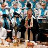 De metodistas a católicos: Crece el debate LGBTQ+