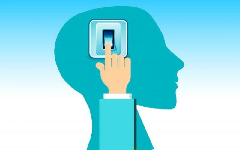 Reemplazar el pensamiento rumiante por la reflexión activa