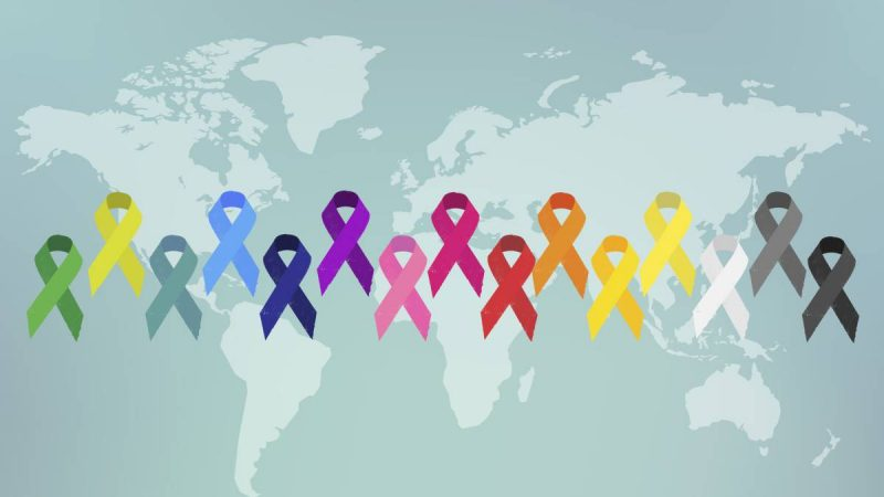 Motivar o compromisso no Dia Mundial do Câncer