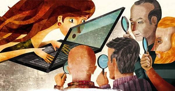 panoptico digital