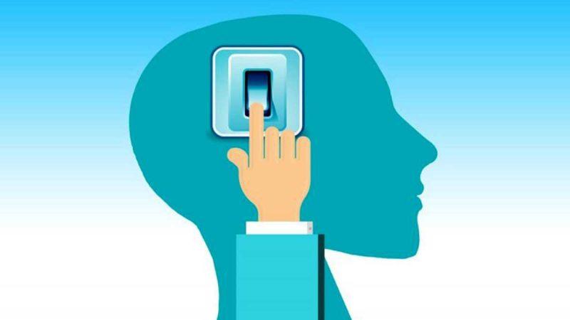 Substitua os pensamentos ruminantes pela reflexão ativa