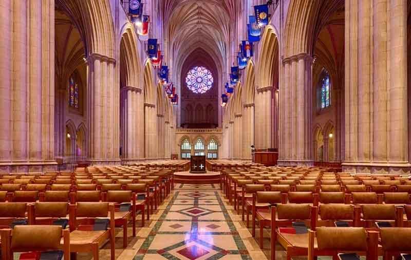 Cristianos y COVID-19: La Fe en días de pandemia