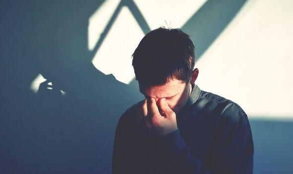 La desesperanza creativa y el apóstol Pablo
