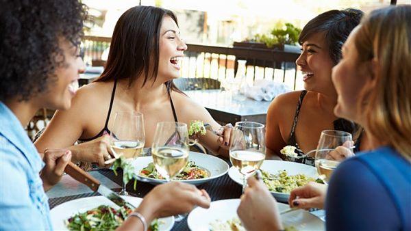 Día de la Mujer: 8 alimentos para mejorar tu salud