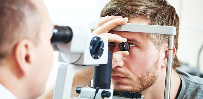 En el Día Internacional del Glaucoma se enfatiza la prevención