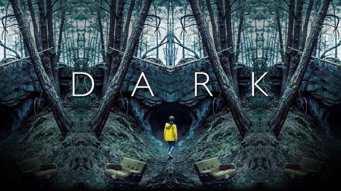 Dark: cuando la historia cíclica confronta al evangelio lineal