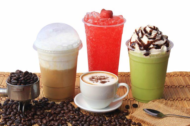 Cafeína: razones para disminuir su consumo y alternativas saludables