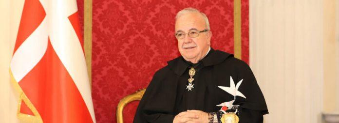 Marco Luzzago